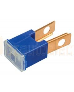 Ionnic FLM Fuse Link - Male 60A (Yellow)