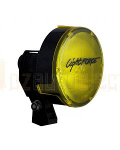 Lance 140mm Filters Yellow Spot