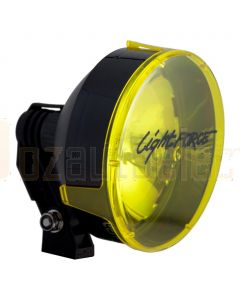 Lightforce FYSD Striker 170mm Filter Yellow Spot