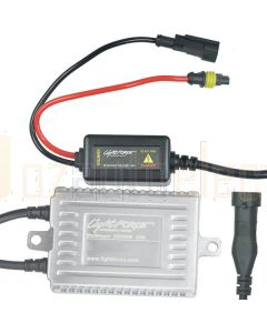 Lightforce GENBAL50 Replacment Ballast And Ignitor For Genesis 50W 12V