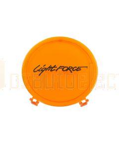 Lightforce CBF210A Genesis Amber Filter