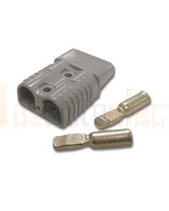 Anderson SB50 50A Anderson Plug and Contacts