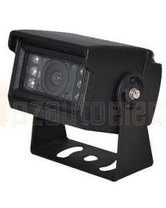 Aerpro GT13AHD GT Series Smaller Footprint Heavy Duty 960p AHD Camera
