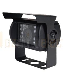 Aerpro GT16SD GT Series Heavy Duty Camera