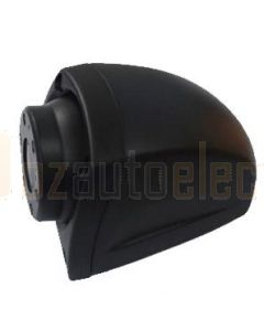 Aerpro GT17SD GT Series Heavy Duty Ball Camera