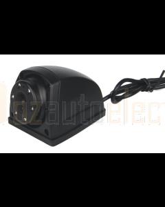 Aerpro GT18AHD GT Series Heavy Duty 720p AHD Ball Camera
