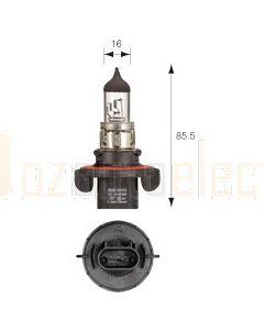Narva 48092 Halogen H13 Globe 12V 60/55W P26-4t