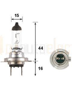 Narva 48328 Halogen H7 Globe 12v 55W PX26d Plus 30