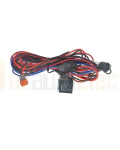Lightforce CBROKH Wiring Harness For ROK Work Lights