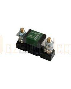 Littlefuse 0581500.X Automotive Hazgard Fork Lift Fuse 48VDC 500A