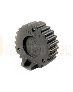Deutsch HDC16-6 Dust Cap