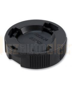 Deutsch HDC26-24 HDP20 Series Sealed Cap