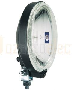 Hella 160 Series Driving Light (1345)