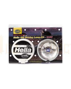Hella 160 Series Driving Light Kit (5623/100)