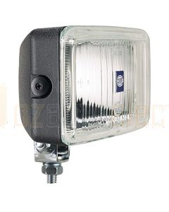 Hella 181 Series Driving Light (1307)