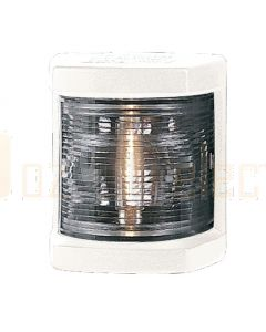 Hella 2LT003562-105 2 NM Masthead Navigation Lamps - 12V DC, White Housing
