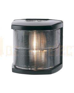Hella 2LT002984-305 3 NM Masthead Navigation Lamps - 12V DC, Black Housing