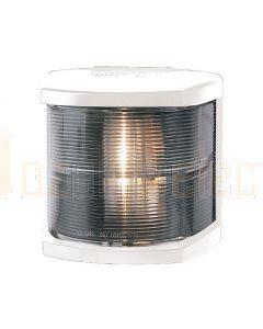 Hella 2LT002984-355 3 NM Masthead Navigation Lamps - 12V DC, White Housing