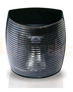 Hella 2LT959940-201 3 NM NaviLED PRO Masthead Navigation Lamp - Black Shroud