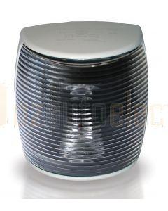 Hella 2LT959940-211 3 NM NaviLED PRO Masthead Navigation Lamp - White Shroud