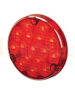 Hella 500 Series LED Stop/ Rear Position Module (2365)