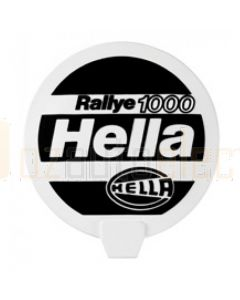 Hella 8118 Protective Cover to suit Rallye 1000 Series Driving and Fog Lamps.