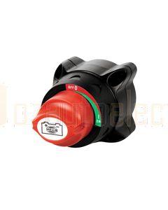 Hella Battery Master Switch (4722)