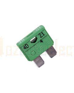 Hella Blade Fuses - Green (8777)