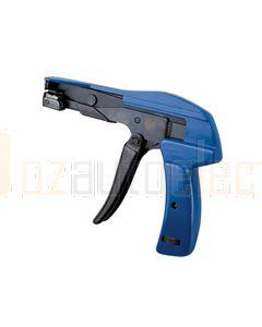 Hella Cable Tie Gun - Auto Cut (8279)