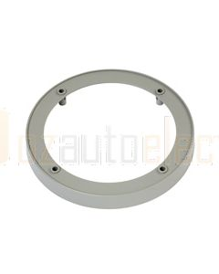 Hella CargoLED Mounting Spacer (9.2604.05)
