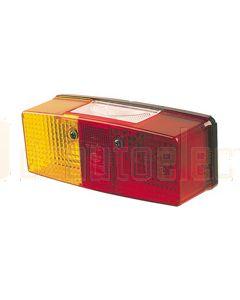 Hella Combination Lamp R.H.S. (2420)