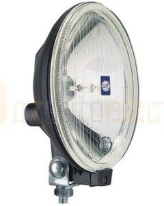 Hella 5642/100 Comet 500 Series Driving Light Kit