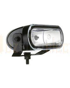 Hella Comet FF 75 Series Driving Light Kit (5615)