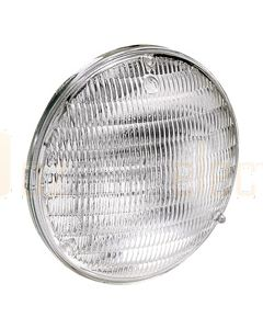 Hella Conventional Floodlamp Sealed Beam - 146mm (1096)