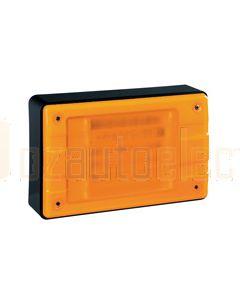 hella-designline-led-rear-direction-indicator-horizontal-mount-2144LED-H