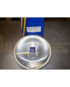 Hella 9.1345.01 Driving Lamp Insert to suit Hella 160 Series Driving Light