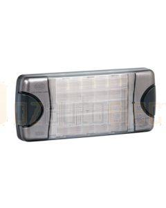 Hella 2380 DuraLed Combi Lamp with Reversing Function - 12V/24V DC
