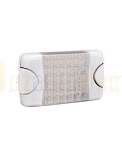 Hella DuraLed Interior Lamp - Spread (2JA959037511)