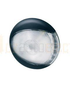 Hella EuroLED Interior Lamp - White (5500K) (95982050)