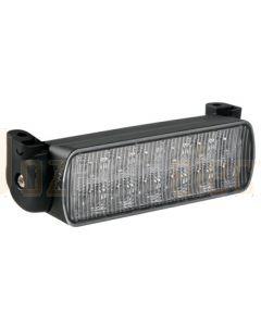 Hella Featherlight LED Daytime Running Lamp (1004)