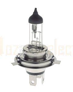 Hella XD12100/90 H4 High Performance Halogen Globe -12V 100/90W