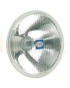 Hella 9.1358.01 Halogen Headlamp Driving Lamp Insert - 178mm