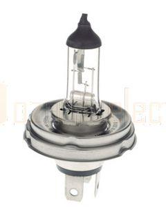 Hella Halogen Headlamp Globe - 60/55W (XE1260/55)