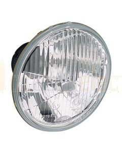 Hella Halogen Headlamp High / Low Beam Insert - 146mm (1055)