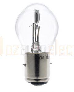 Hella Headlamp Globe - Bosch Base (B1245/40)