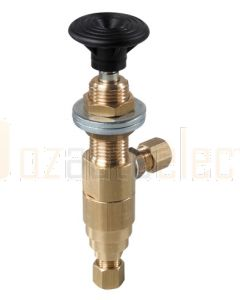 "Hella ""Highway"" Foot Valve (6034)"