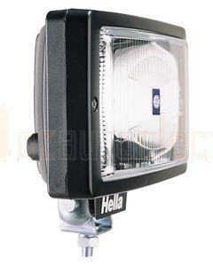 Hella Jumbo 220 Series Driving Light (1311)