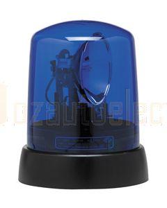 Hella KL7000 Series Blue - Dual Voltage 12/24V DC (24V Globe) (1726-24V)