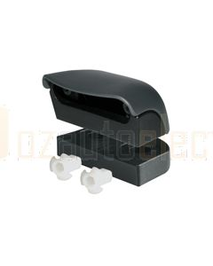 Hella LED Licence Plate Lamp Mounting Kit (8HG959647001)
