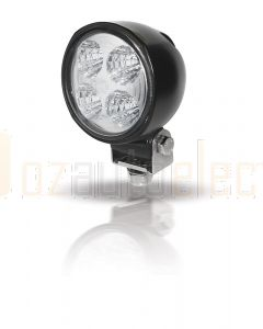 Hella Marine 1GO996176-452 LED Module 70 Floodlights - Black Housing